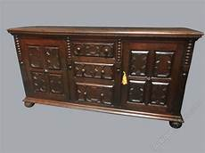 lovely oak dresser base sideboard oak dresser