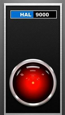 hal 9000 iphone wallpaper phone wallpapers on phone wallpapers iphone 5