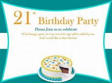 Personal Birthday Invitations 50 Birthday Invitation Sms And Messages Wishesgreeting