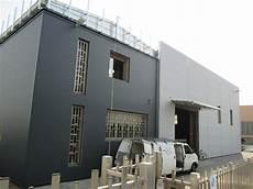 capannoni varese capannone industriale saronno varese ediliziainrete it
