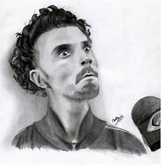 desenhos de varios artistas desenhos realistas