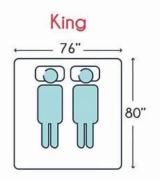 Memory Foam Mattress Size Chart Mattress Size Chart Ultimate Mattress Size Chart