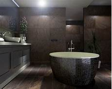 Bathroom Models Bathroom 13 3d Model Flatpyramid