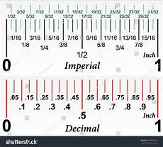 Search Results For Decimal Inch Chart Calendar 2015