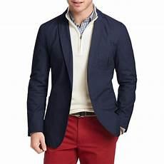 izod sport coats izod twill blazer midnight blue mens sport coat sport