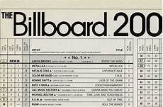 Billboard Classical Albums Chart Billboard 200 Breakdown Issue July 28 2018 Chart Data