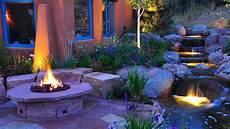 Design Build Colorado Denver Landscape Design Amp Architecture Designscapes Colorado
