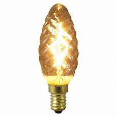 E10 Candle Light Bulbs 40 Watt Ses E14mm Clear Decorative Antique Candle Light Bulb