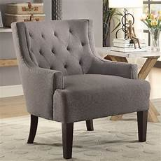 cheap accent chair discount accent chairs 100 decor roni the