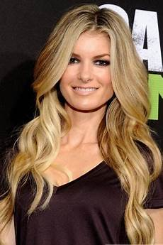 model melissa miller great hair hair makeup