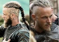 männer frisuren wikinger braided hairstyles for s braids are in fashion