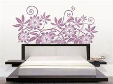 adesivi murali da letto adesivi murali stickers decorazioni per pareti dawanda