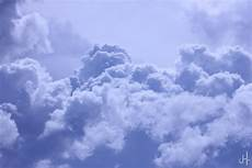 In The Cloud Clouds Life S Mysteries