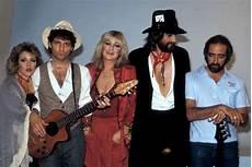 Fleetwood Mac Uk Charts Fleetwood Mac S Dreams Returns To The Charts Due To A