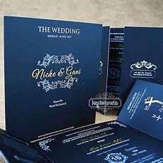 undangan pernikahan tebet
