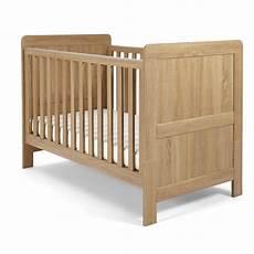 mamas papas atlas cot bed cots cot beds furniture