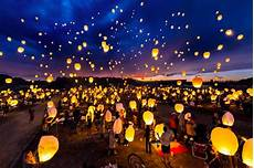 Light Festival Houston 2019 Night Lights Is A Lantern Festival Coming To Utah May 2019