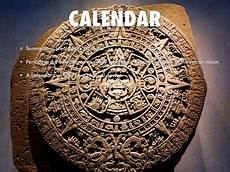 sumerian kalender mesopotamian inventions by dowdy