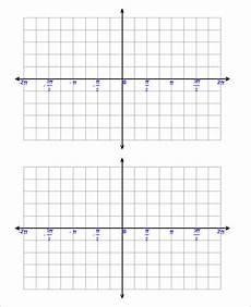 1 Cm Graph Paper Template Word 12 Graph Paper Templates Pdf Doc Free Amp Premium