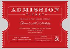 Ticket Layout Template 8 Ticket Layout Templates Free Psd Eps Format Download