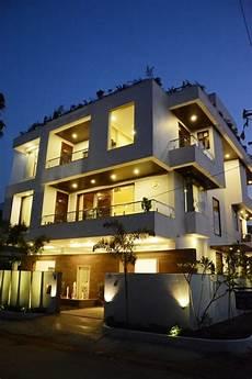 5 Crore House Design A Lavish And Modern Bungalow In Jaipur Worth 2 5 Crore