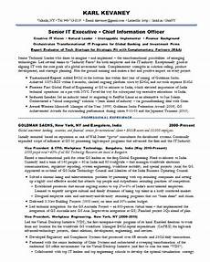 Mergers And Inquisitions Cover Letter Resume Samples Financial It Fintech
