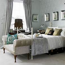 ideas for decorating bedroom home decoration design bedroom decorating ideas with