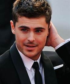 who s heard the rumour that zac efron is on the masked