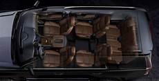 2020 cadillac escalade esv interior 2020 cadillac xt6 interior automotrends cadillac