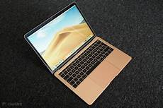 amac book air macbook air 2019 review the butterfly effect