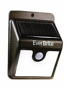 Ever Brite Light Led Motion Activated Outdoor As Seen On Tv Ever Brite Light Led Motion Activated Solar