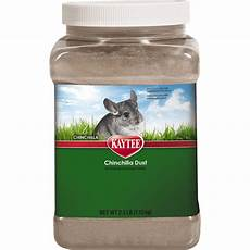 chinchilla dust best chinchilla dust kaytee