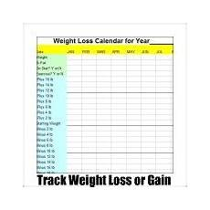 Weekly Weight Loss Chart My Diet And Weght Loss Weekly Weight Loss Chart