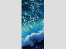 me18 wave california ocean   Papers.co