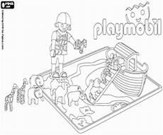 33 ausmalbilder playmobil krankenhaus besten bilder