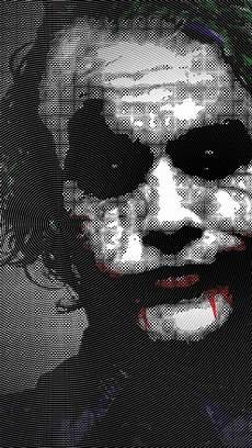 Wallpaper Iphone 7 Joker by Best Batman Wallpapers For Your Iphone 5s Iphone 5c