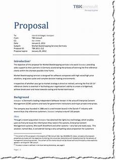 Example Of Written Proposal Cae Proposal Tim S Free English Lesson Plans