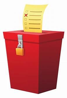 Voting Box Voting Box Png Photos Png Mart