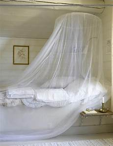bed mosquito nets my paradissi