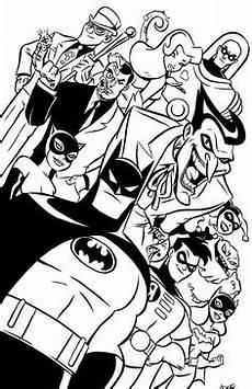 Batman Malvorlagen Hd Batman Ausmalbilder Gratis Ausmalbilder F 252 R Kinder