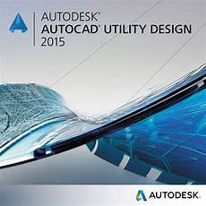 Autocad Utility Design Download Autodesk Autocad Utility Design 2015 Download
