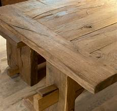 tavoli rustici mobili su misura arredamenti su misura di qualit 224 tavoli