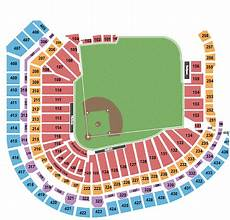 Astros Seating Chart With Rows Houston Astros Tickets 82 Hotels Near Minute Park