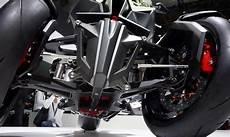 honda neowing 2020 2020 honda motorcycles model lineup reviews news new