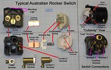 Wiring A Light Socket Australia Light Switch Wikiwand