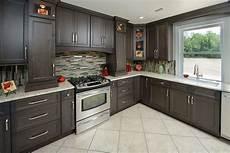 Grey Kitchens West Point Grey Kitchen Cabinets