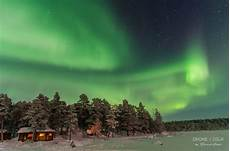 When Northern Lights Finland Best Places In Finland To See The Northern Lights Seriously