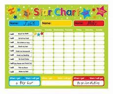 Where Can I Buy A Reward Chart I Bribe My Kids And I M Not Ashamed Thanks Supernanny