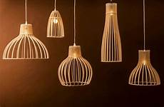 Glass Pendant Lights South Africa Lighting Fixtures By Phases Africa
