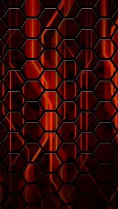 black wallpaper hd 4k app pin on phone wallpapers